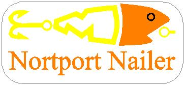nortport nailer logo